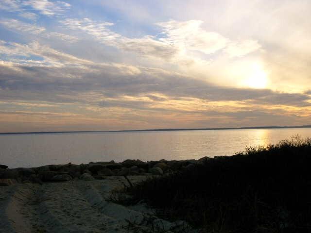 Falmouth Beaches 002