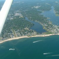 Summer Vacation Rentals on Cape Cod