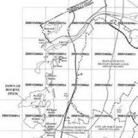 FEMA improves Flood Maps Cape Cod