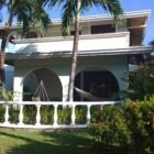 CORI1210...El Oasis...Vacation Rental