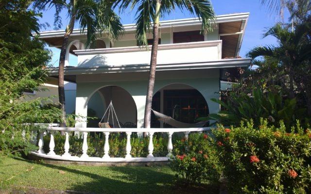 CORI1210 - El Oasis - Vacation Rental