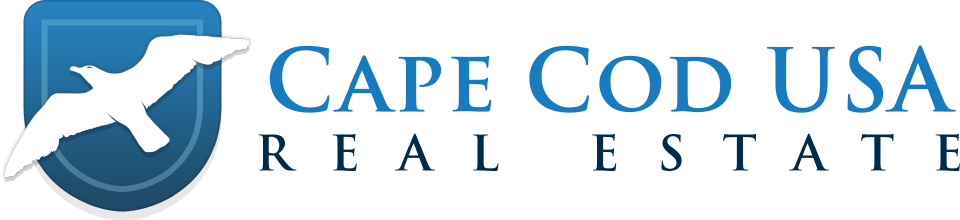 Cape Cod USA Real Estate