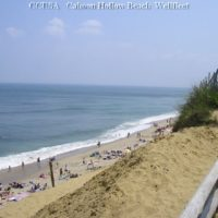 A Perfect Day In Wellfleet – Part 14 of 15