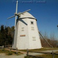 A Perfect Day in Yarmouth – Part 15 of 15
