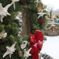 Christmas On Cape Cod – 5 events Not to Miss!