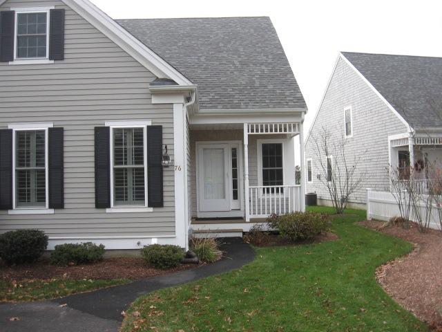 Yr009 Year Round Rental Cape Cod Usa Real Estate