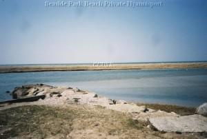 BARNSTABLE Seaside Park Hyannisport Private 1