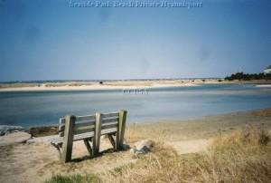 BARNSTABLE Seaside Park Hyannisport Private 2