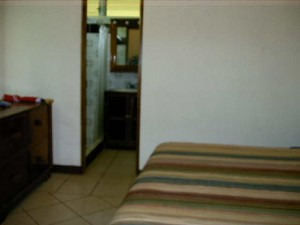 CORI1207 BRITT Guest House 008