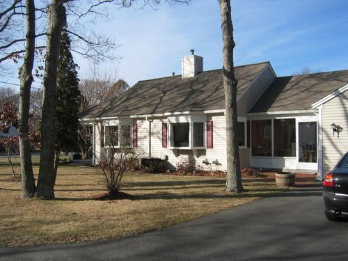 Welcome To Cape Cod USA Real Estate