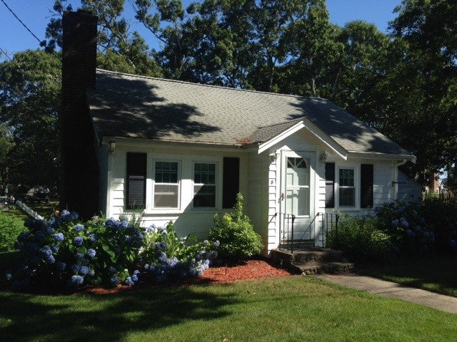 On040 Year Round Rental Cape Cod Usa Real Estate