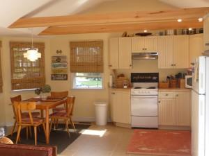 Kitchen Dining 2 (2)