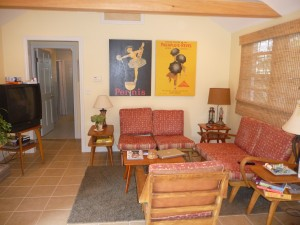 Living Room 1 (2)