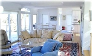 Living room MP153