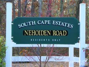 SouthCapeEstates-Sign