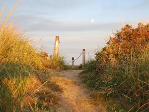 TruroAdventures_480x640_Sunsets_04