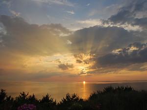 TruroAdventures_480x640_Sunsets_07