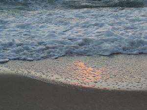 TruroAdventures_480x640_Sunsets_11