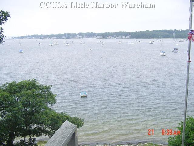 W091 Cape Cod Usa Real Estate