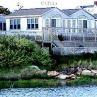 Cape Cod Vacations Homes