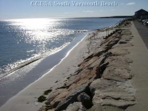 YW188 Beach