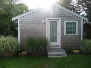 back house 2 (2)