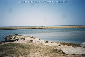 BARNSTABLE Seaside Park Hyannisport Private 1