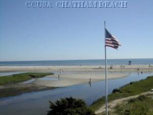 Chatham Beach #2