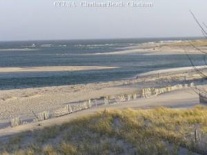 Chatham Beach 24