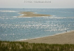 Chatham Beach 90