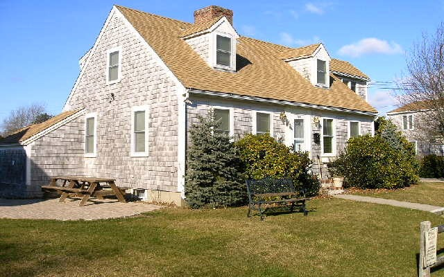 HY160 - Year round Rental - Shared home