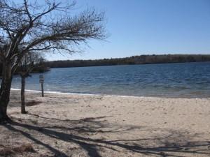 Johns Pond #2