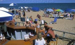MASHPEE Popponessett Inn Beach New Seabury