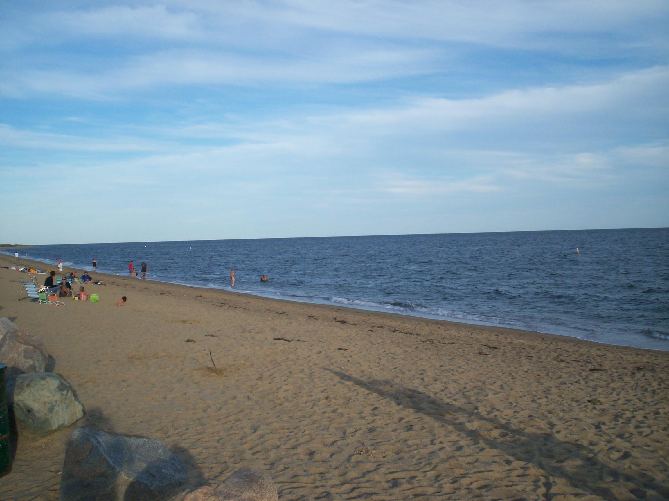 Mashpee Beaches Cape Cod Usa Real Estate
