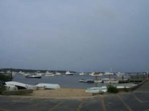 Town Dock Cotuit
