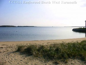YARMOUTH WEST Englewood Beach  #2