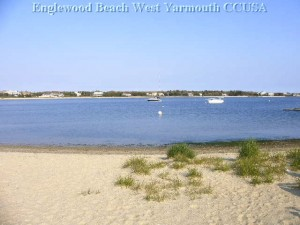 YARMOUTH WEST Englewood Beach