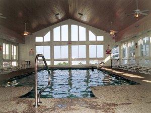 surfside-resort-5