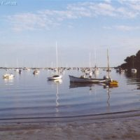 Vacation Rentals on Cape Cod