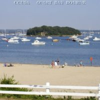 Summer Rentals on Cape Cod