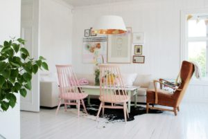 1 pastel-interiors-scandanavian-furniture