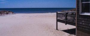 Chapin-Memorial-Beach