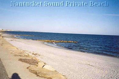 Cape Cod S Best Beaches