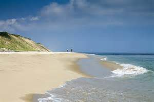 Newcomb Hollow Beach