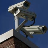 HOME SECURITY TECHNOLOGY FOR YOUR CAPE COD HOME