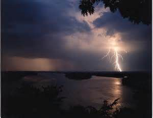 storms 2