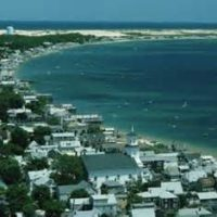 RECENT ZONING RULING IN FLOOD ZONES (Cape Cod Waterfront Homes)