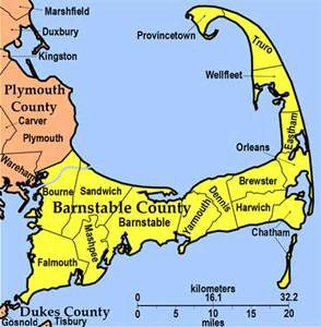 Barnstable (294x300)