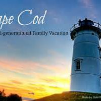 5 Ways to Get The Most Out of Your Summer Cape Cod Vacation
