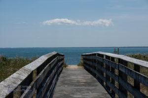 South-Cape-Beach-Boardwalk
